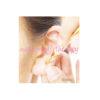 耳つぼセラピーは穴は開けません