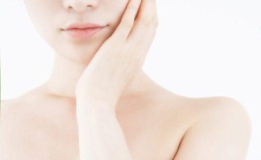 高血圧と美容の関係って?
